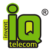 iqtelecom.gr
